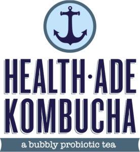 Health-Ade_Logo