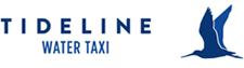 tideline-logoa_0