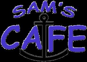 samsanchorcafe